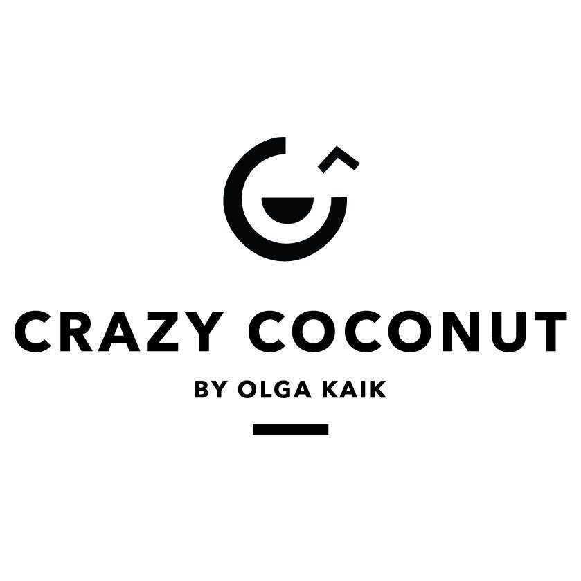 Crazycoconut~Unique Clothing